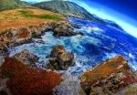20080516-headcam ocean