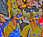 20100217-Swedish fans