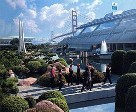 275px-Starfleet_Academy,_late_2300's
