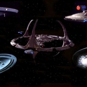 DS9-with-starships_Web