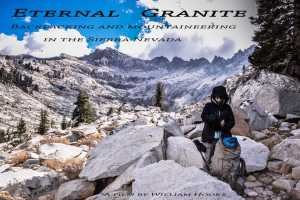 Eternal-Granite-Poster-1_Web_Joann