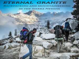 Eternal-Granite-Poster2_Web