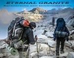 Eternal Granite Poster3_Web