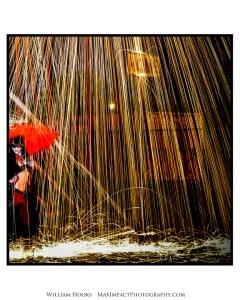 Laura Shodire_Strange Rain Near Home_Web