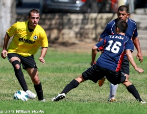 Duarte Soccer_5D3_400 f2.8-2