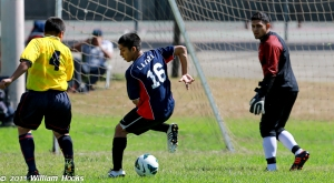 Duarte Soccer_5D3_400 f2.8-4