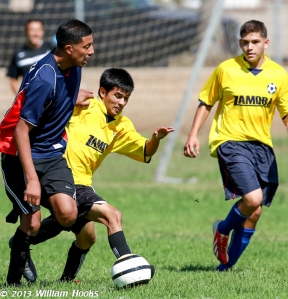 Duarte Soccer_5D3_400 f2.8-5