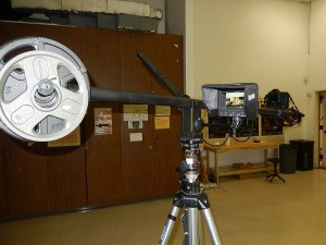 counterweights_ jib monitor