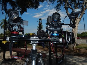2-camera rail interview setup_front (1)