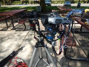 2-camera rail interview setup_front (2)