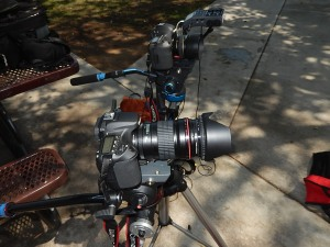 2-camera rail interview setup_front (5)