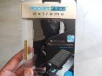 Tzumi 10K mAh power pack (2)