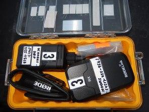 newsshooter-kit