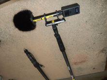 rode-boompole-pro_wireless-ns-transmitter_me-64-w-outdoor-windscreen