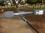 sennheiser-md-46-on-mic-stand-w-clip_wireless-1
