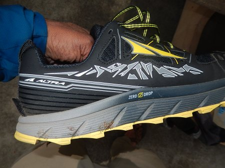 Altra Lone Peak v3 running shoes (2)